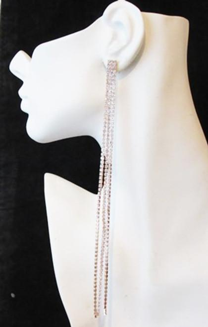 Long Earrings-12969