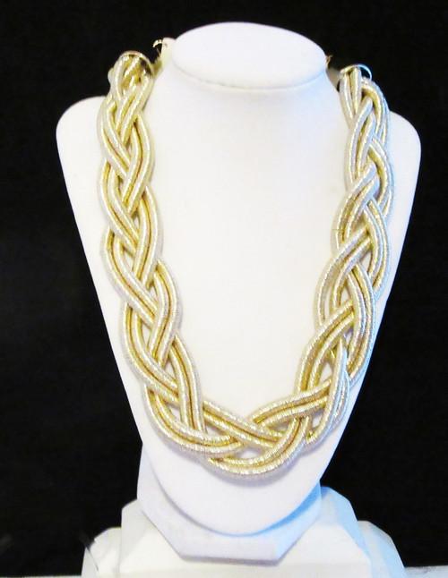 Necklaces-N1133