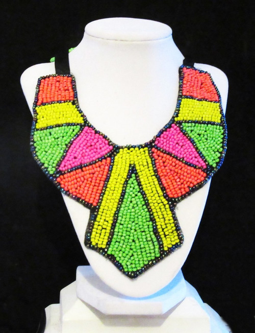 Necklaces-N1134