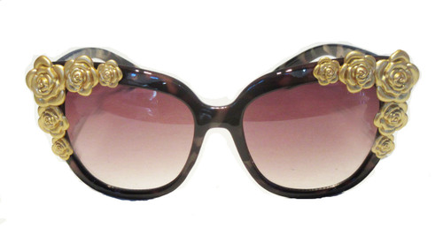Sunglasses-3971_gold