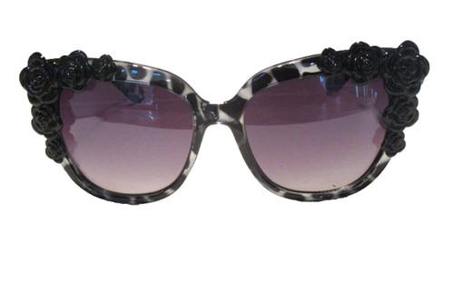 Sunglasses-3971_animal