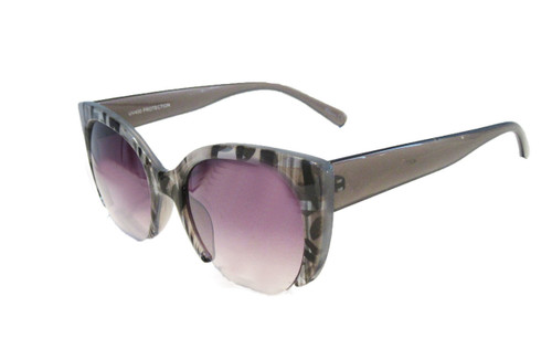 Sunglasses-4007_black