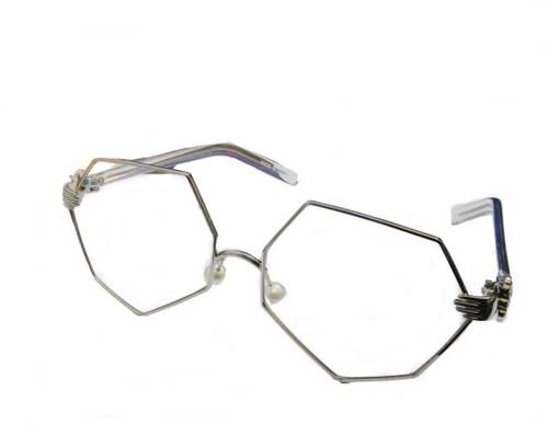 Sunglasses-96070_S