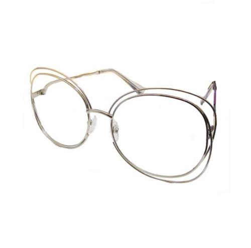 Sunglasses-50844_silver