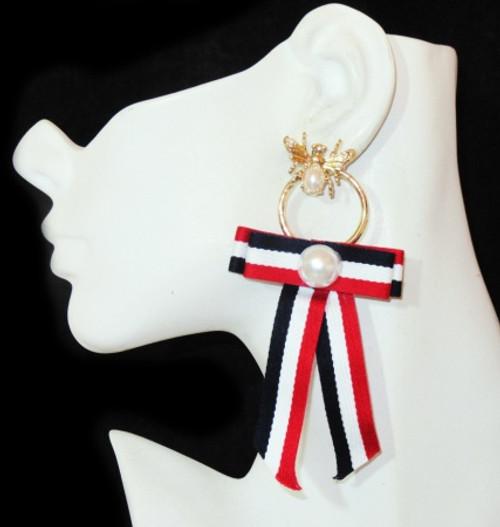 Fashion Earrings-21031