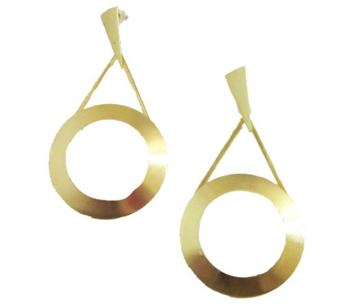 Fashion Earrings-21062