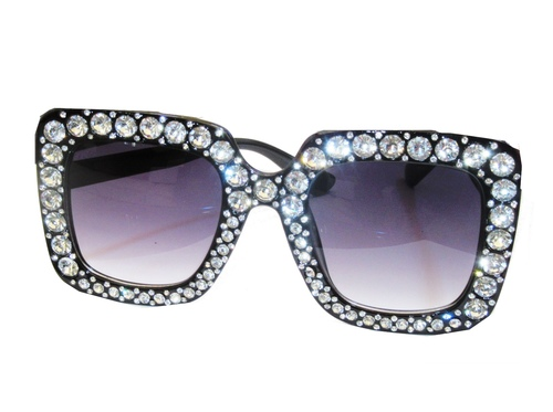 Sunglasses_S100