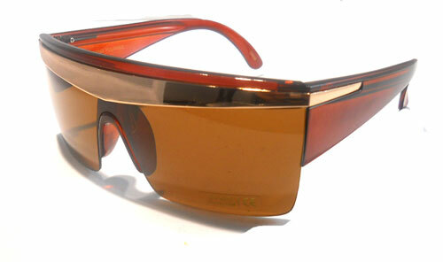Sunglasses_P9384