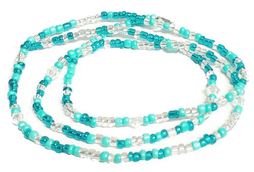 Waist Beads - W210