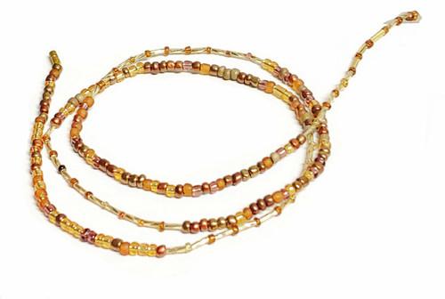 Waist Beads - W213
