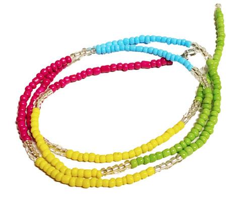 Waist Beads - W214