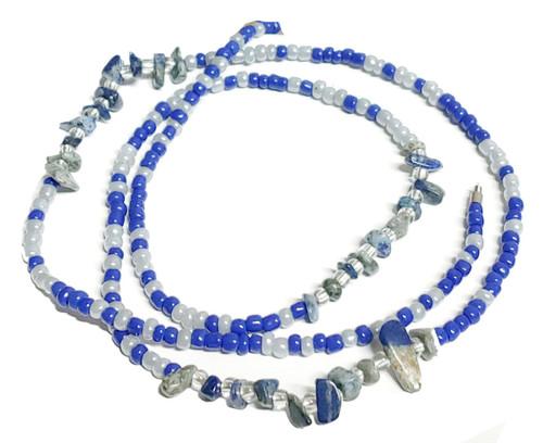 Waist Beads - W215
