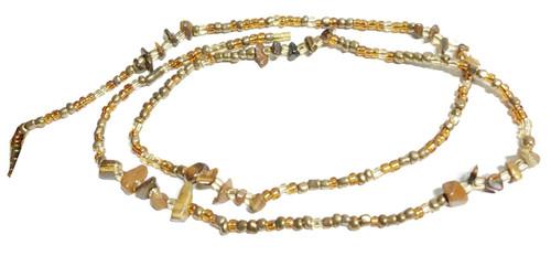 Waist Beads - W216
