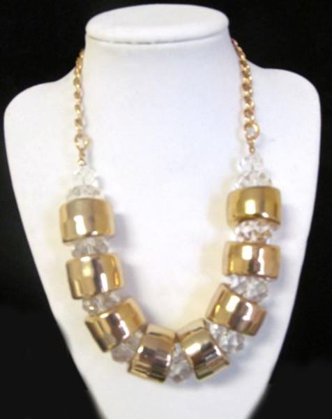 Necklaces-N3100
