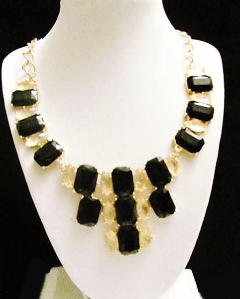 Necklaces-N518