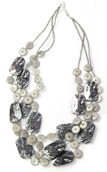 Necklaces-N1085