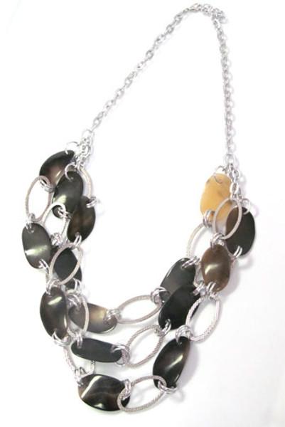 Necklaces-N2085