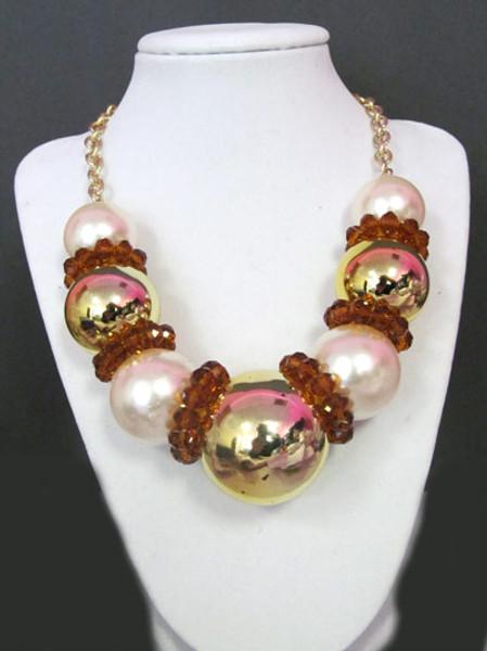 Necklaces-N1088