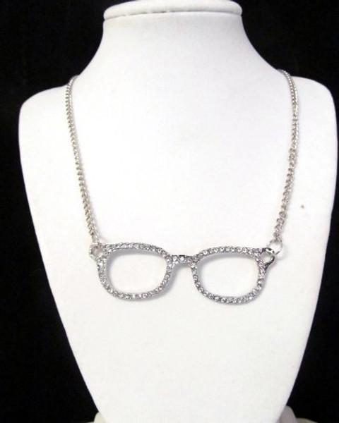 Necklaces-N1098