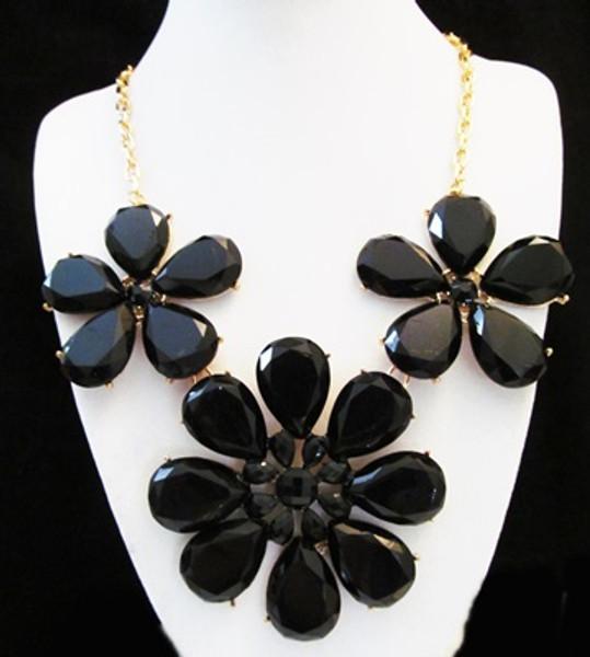 Necklaces-N116