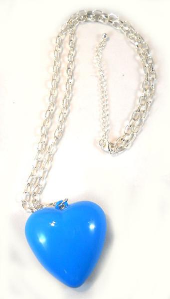 Necklaces-n4039