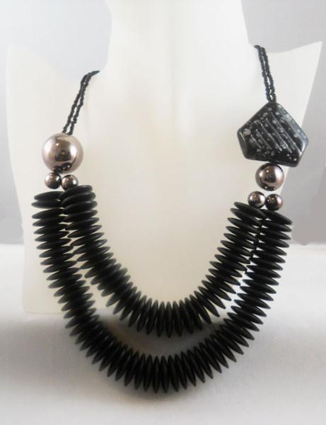 Necklaces-N1053