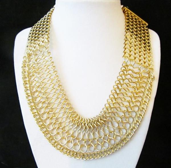 Necklaces-N1125