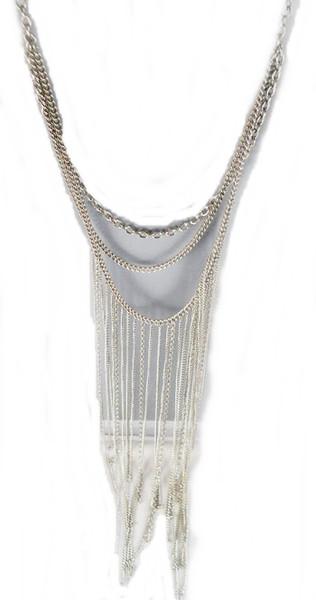 Necklaces-N1057