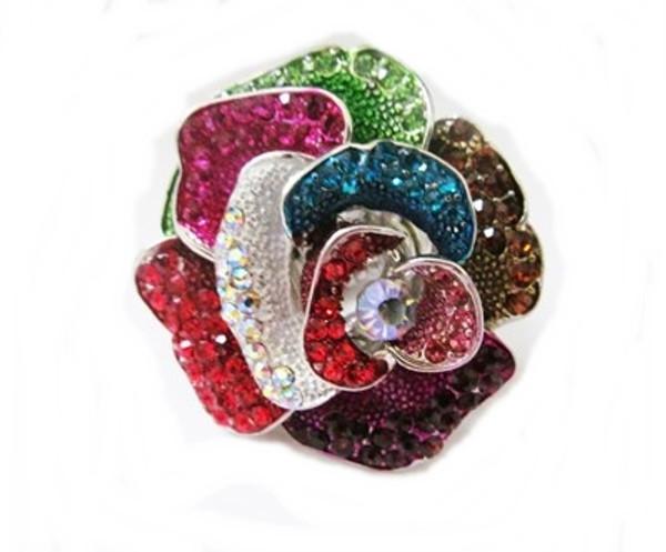 Fashion Rings-R1202