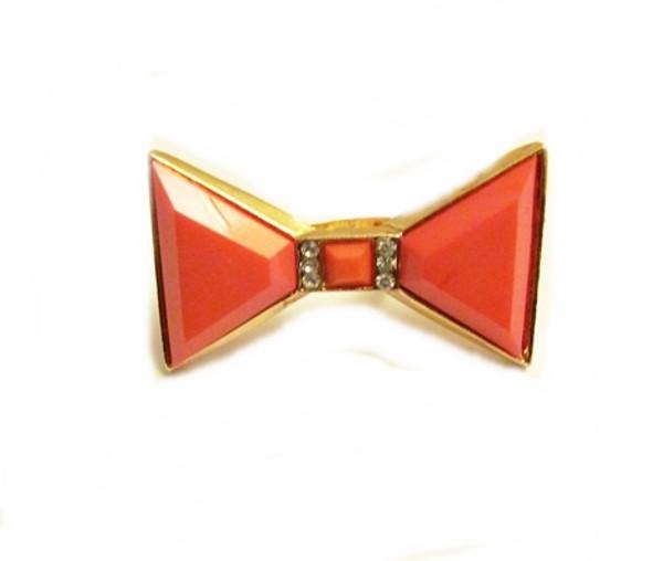 Fashion Rings-R4107