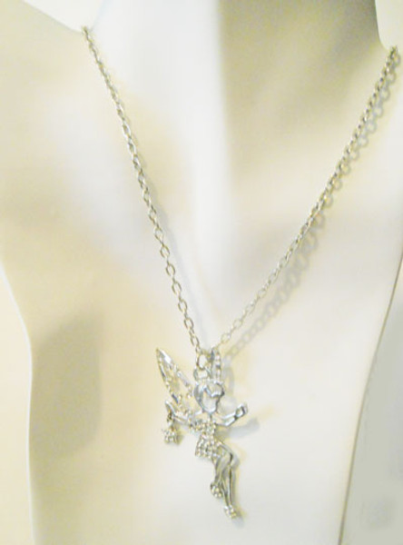 Necklaces-N1058