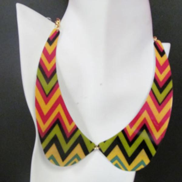Necklaces-N1070