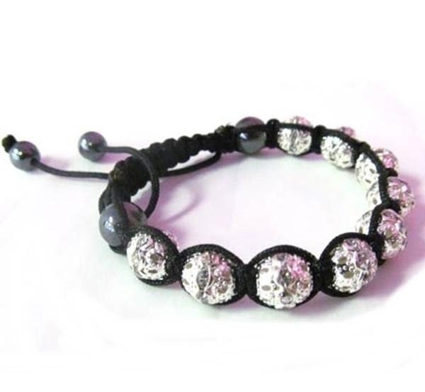 Bracelets_B2092