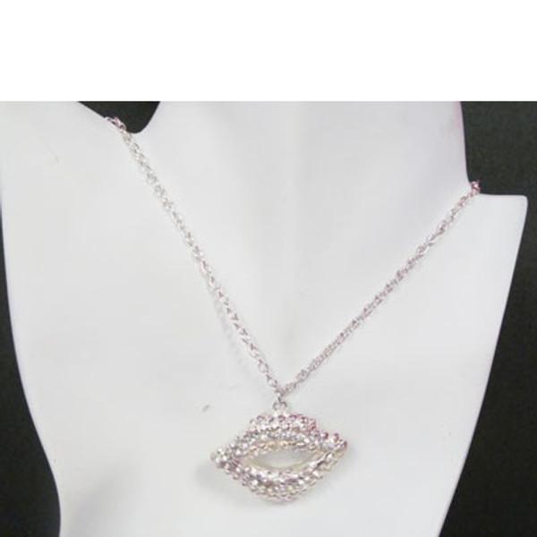 Necklaces-N2072