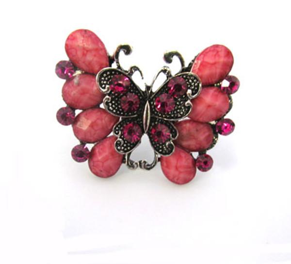 Fashion Rings-R3083