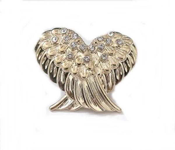 Fashion Rings-R1099