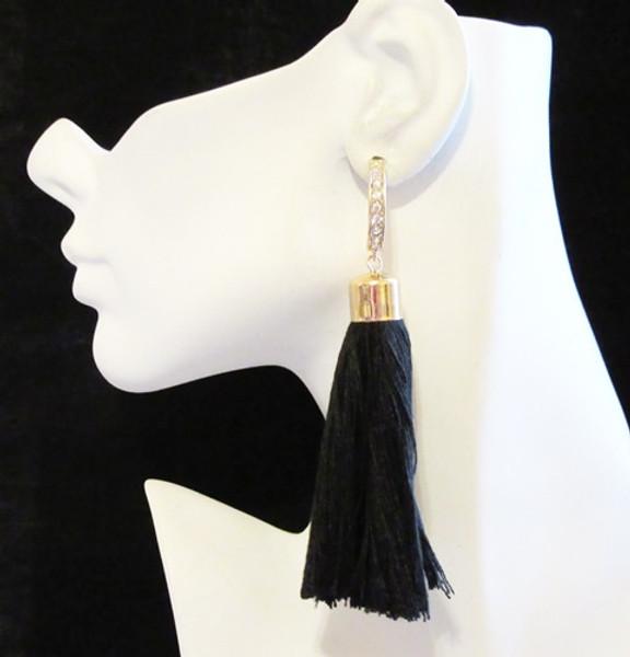 Long Earrings-11944