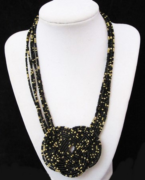 Necklaces-N3132