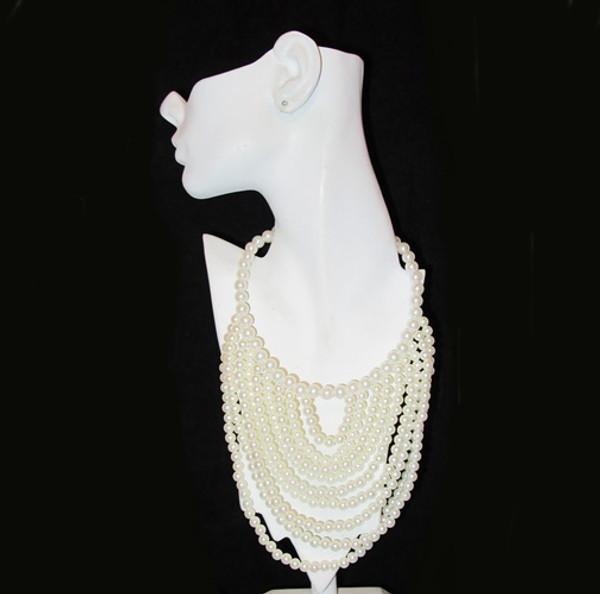 Necklaces-N1135