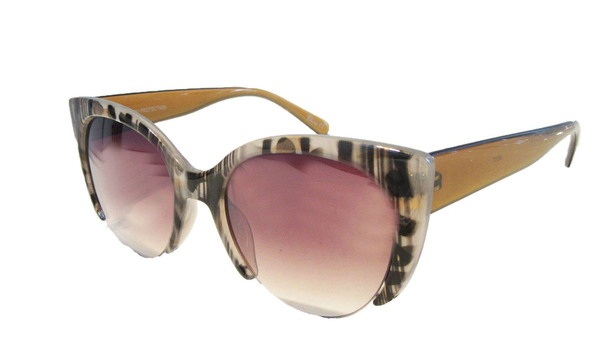 Sunglasses-4007_brown