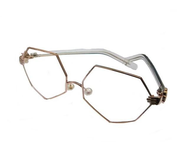 Sunglasses-96070