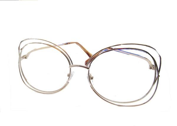 Sunglasses-50844_gold