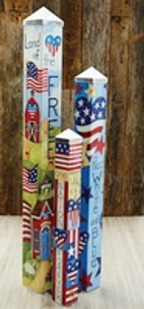 ​Mothers Day Gift Ideas From Discount Decorative Flags