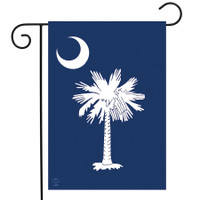 State & Province