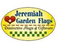 Jeremiah Junction