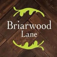 Briarwood Lane