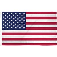 Grommet Flags