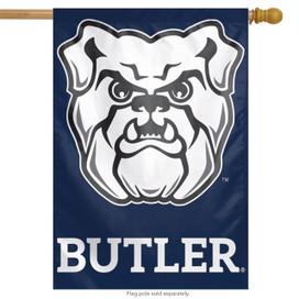 Butler University NCAA House Flag