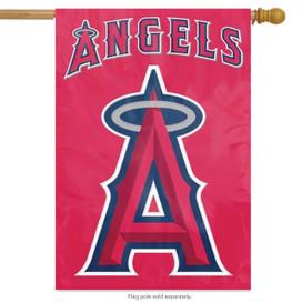 Anaheim Angels Banner