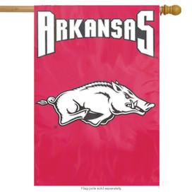 University of Arkansas Banner